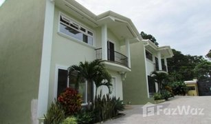 3 Habitaciones Apartamento en venta en , San José Santa Ana