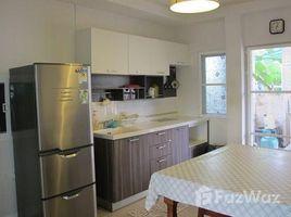 2 Bedrooms House for rent in Pa Khlok, Phuket Supalai Garden Ville