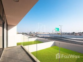 4 Bedrooms Townhouse for sale in , Abu Dhabi Jawaher Saadiyat