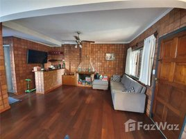 3 Habitaciones Casa en venta en , Buenos Aires Saubidet al 3900, Villa Martelli - Gran Bs. As. Norte, Buenos Aires