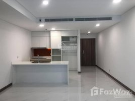 胡志明市 Ward 22 Sunwah Pearl 2 卧室 住宅 售
