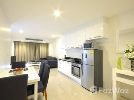 1 Bedroom Property for sale in Nong Prue, Pattaya The Elegance