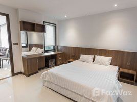 2 Bedrooms Condo for rent in Boeng Kak Ti Muoy, Phnom Penh Garden TK Apartment