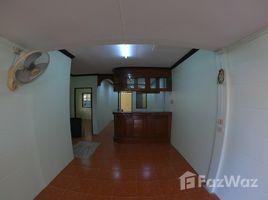 2 Bedrooms Townhouse for sale in Kathu, Phuket Phuket Villa Kathu 3