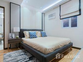 Studio Condo for sale in Pasay City, Metro Manila Quantum Residences