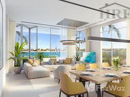 Guanacaste Marbella 5 卧室 屋 售