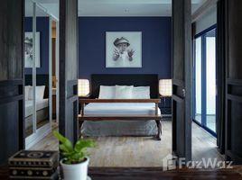 2 Bedrooms Condo for sale in Lumphini, Bangkok The Royal Maneeya
