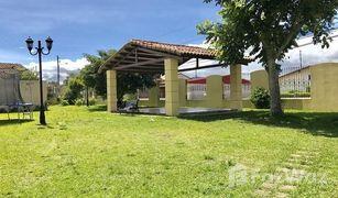 3 Habitaciones Propiedad en venta en , Cartago Condominium For Sale in Cartago
