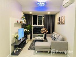 1 Bedroom Condo for rent in Thuan Giao, Binh Duong Citadines Bình Dương