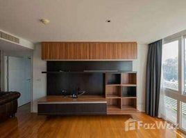 1 Bedroom Condo for sale in Khlong Tan Nuea, Bangkok La Citta