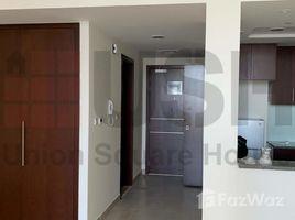 Studio Apartment for sale in , Dubai Dubai Wharf
