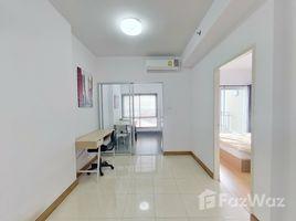 清迈 Wat Ket Supalai Monte at Viang 1 卧室 公寓 租