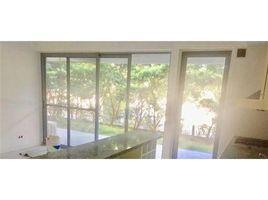 1 Habitación Apartamento en venta en , Buenos Aires CIVIS TORTUGUITAS al 100