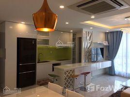 2 Phòng ngủ Căn hộ cho thuê ở Tân Phong, TP.Hồ Chí Minh Cần cho thuê căn hộ 114m2, 03PN, 10tr, Phú Mỹ Hưng, Q7, đầy đủ nội thất, ô tô miễn phí +66 (0) 2 508 8780