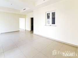 5 Bedrooms Villa for rent in Layan Community, Dubai Available Now | Large 5 bed | Single Row