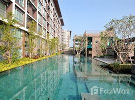 Studio Condo for sale in Nong Kae, Hua Hin Baan Kun Koey