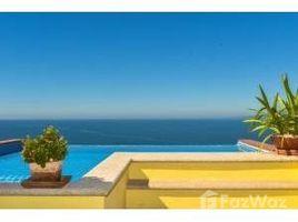 2 Habitaciones Departamento en venta en , Jalisco 221 Gardenias PH5