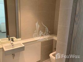 1 Bedroom Apartment for sale in Ubora Towers, Dubai The Atria
