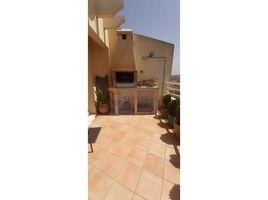 3 غرف النوم شقة للإيجار في NA (Tanger), Tanger - Tétouan Bel appart Retrait F4 meublé à Iberia