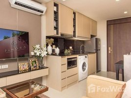 2 Bedrooms Apartment for sale in Choeng Thale, Phuket The Panora Phuket