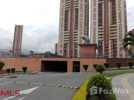 3 Habitaciones Apartamento en venta en , Antioquia AVENUE 63 # 33