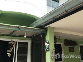 4 Bedrooms House for sale in Bueng Sanan, Pathum Thani Baan Makkawan Rangsan