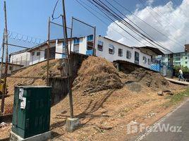 N/A Terreno (Parcela) en venta en Parque Lefevre, Panamá PARQUE LEFEVRE, CALLE 10 52-21, Panamá, Panamá