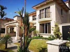 4 Bedrooms House for sale in Ancon, Panama PASEO DORADO, CONDADO DEL REY, Panamá, Panamá