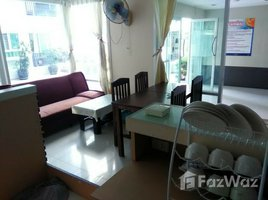 1 Bedroom Condo for sale in Sam Sen Nok, Bangkok The Next Ladprao