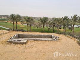 N/A Land for sale in El Katameya, Cairo Katameya Dunes