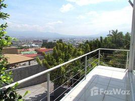 4 Habitaciones Casa en alquiler en , San José Escazú