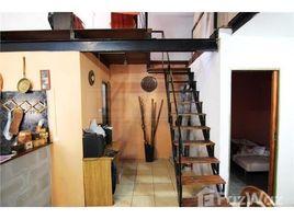 4 Habitaciones Casa en venta en , Buenos Aires Martin Rodriguez al 700 entre Wilde y Thames, Boulogne - Gran Bs. As. Norte, Buenos Aires