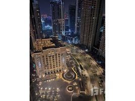 1 Bedroom Apartment for sale in Dubai Creek Residences, Dubai Dubai Creek Residence Tower 2 South