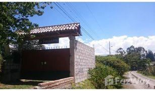N/A Propiedad en venta en Tumbaco, Pichincha