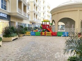 2 Bedrooms Apartment for rent in Al Barsha South, Dubai Al Barsha South 3