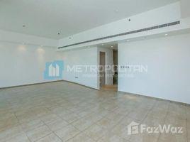 2 Bedrooms Townhouse for sale in Marina Residences, Dubai Marina Residences 2