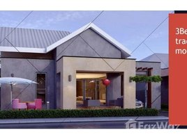 3 Bedrooms House for sale in , Greater Accra COMM. 21 MURPHY HOMES, Tema, Greater Accra