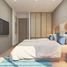4 chambres Villa a vendre à Binh Chau, Ba Ria-Vung Tau NovaWorld Ho Tram