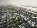 N/A Land for sale at in Yas Acres, Abu Dhabi - U783658