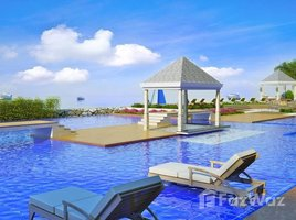 中米沙鄢 Lapu-Lapu City Arterra Bayfront Residences 2 卧室 公寓 售