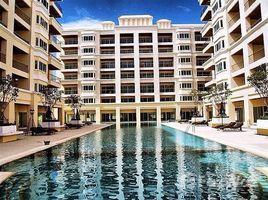 Studio Condo for sale in Nong Prue, Pattaya T.W. Jomtien Beach