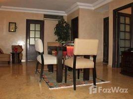 Grand Casablanca Na Moulay Youssef Bel appartement a la Vente 2 卧室 住宅 售