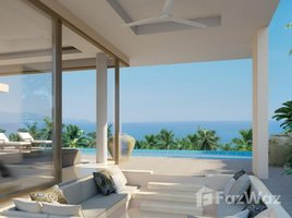 3 Bedrooms Property for sale in Bo Phut, Koh Samui Baan Kao Pra Villas