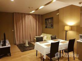 1 Bedroom Condo for sale in Phra Khanong, Bangkok Siri At Sukhumvit