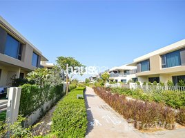 5 Bedrooms Townhouse for sale in Maple at Dubai Hills Estate, Dubai Garden Backing   Notice Served   Viewable