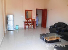 1 Bedroom Property for rent in Bei, Preah Sihanouk Other-KH-23129
