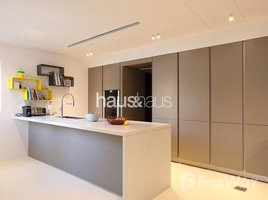 Вилла, 5 спальни на продажу в La Avenida, Дубай Upgraded | Private Pool | Vacant January 2022