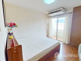 2 Bedrooms Condo for sale in Chang Phueak, Chiang Mai The Hill Park