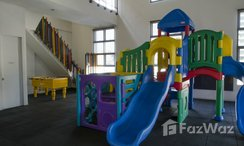 Photos 3 of the Indoor Kids Zone at Panburi