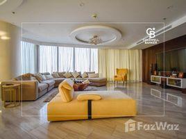 4 chambres Immobilier a vendre à , Dubai D1 Tower